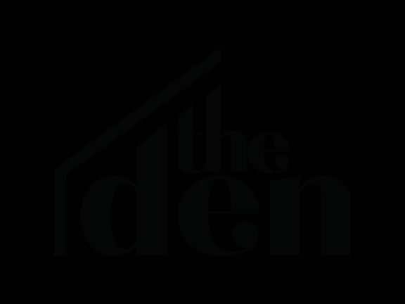 The Den Rentals